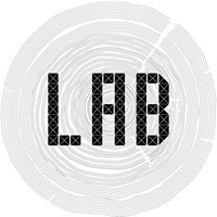 Laboratorio Artigianale Bittolo SRL