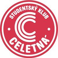 Studentský klub Celetná