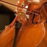 Talents & Violoncelles