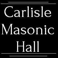 Carlisle Masonic Hall