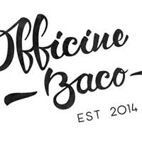 Officine Baco