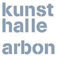Kunsthalle Arbon