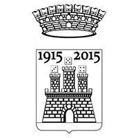 Comune di Castell'Azzara