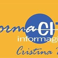 Informacittà-Informagiovani Conegliano