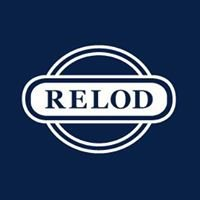 Образовательная компания РЕЛОД