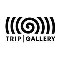 Trip Gallery
