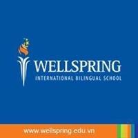 Wellspring Hanoi International Bilingual School