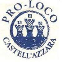 ProLoco Castell'Azzara