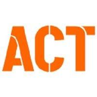 ACT Berufsverband der Freien Theaterschaffenden