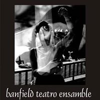 Banfield Teatro Ensamble
