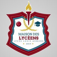 MDL Lycée Louis Armand - Chambéry