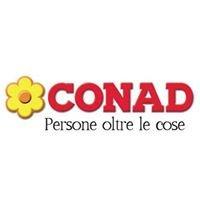Conad City Coriano