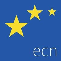 European Crowdfunding Network