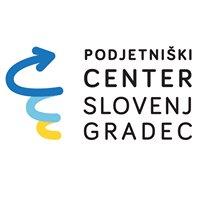 PODJETNIŠKI CENTER Slovenj Gradec