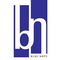 Blue Note Campobasso