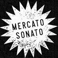 Mercato Sonato