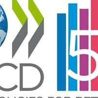 OECD  Information Technology opportunities