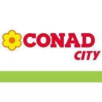 Conad City Sant'elpidio a Mare Via Porta Romana
