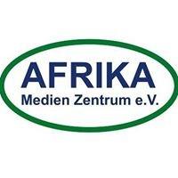 Afrika Medien Zentrum e.V.