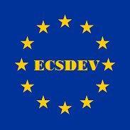 European Center of Sustainable Development