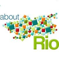 About Rio