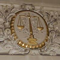 Ministrstvo za pravosodje RS