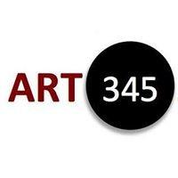 Art 345