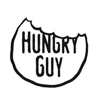 Hungry Guy