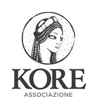 Associazione Kore