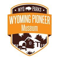 Wyoming Pioneer Museum