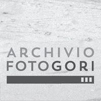 Archivio foto Gori