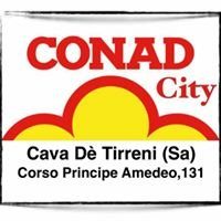 CONAD CITY Cava Dè Tirreni