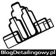 Blog Detailingowy