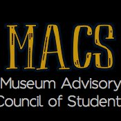 MU Museum of Art and Archaeology Advisory Council of Students (MACS)