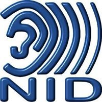 National Institute for the Deaf - Worcester, South Africa