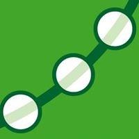 Digital Enterprise Research Institute