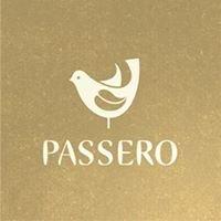 Posestvo Passero