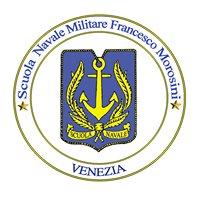 "Scuola Navale Militare ""Francesco Morosini"""