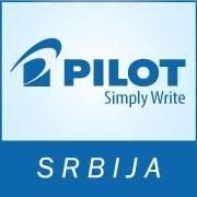 Pilot Pen Srbija
