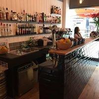 Cafe del Marsh