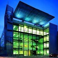 Fakulteta za elektrotehniko, računalništvo in informatiko
