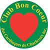 Club Bon Coeur de Charlevoix