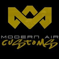 Modern Air Customs