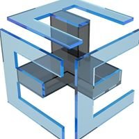 Energo Energy Efficiency Engineering