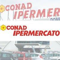 CONAD IPERMERCATO Viterbo