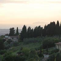 Borgo Renaio Guardistallo