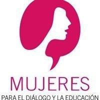 Mujeres para el Diálogo y la Educación