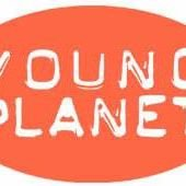 Montreux Jazz Young Planet