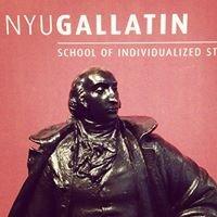 NYU Gallatin Student Life