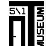 Pavlo Tychyna Flat & Museum Музей-квартира Павла Тичини (Київ)